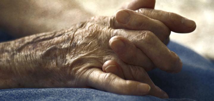 arthritis-marijuana-study