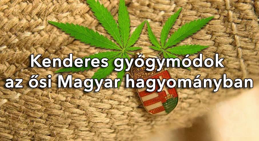 kender_magyar