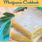 Aunt Sandy's Medical Marijuana Cookbook - Comfort Food for Body and Mind