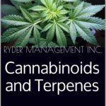 Cannabinoids and Terpenes