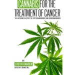 Cannabis for the Treatment of Cancer