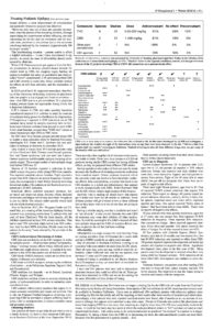 Cannabis in the Treatment of Pediatric Epilepsy page 3