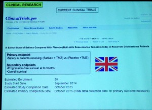 Clinicaltrial4