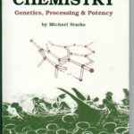 Marijuana Chemistry, Genetics, Processing