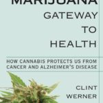 Marijuana Gateway to Health