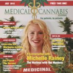 Medical Cannabis - Vol1_Issue1_Digital
