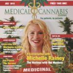 Medical Cannabis - Vol1_Issue1_Digital