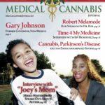 Medical Cannabis - Vol1_Issue2_Digital