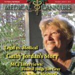 Medical Cannabis - Vol1_Issue3_Digital