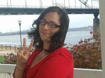 Donna epilepsy cannabis oil