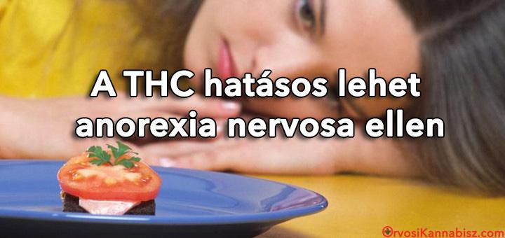 anorexia-thc-study - HUN