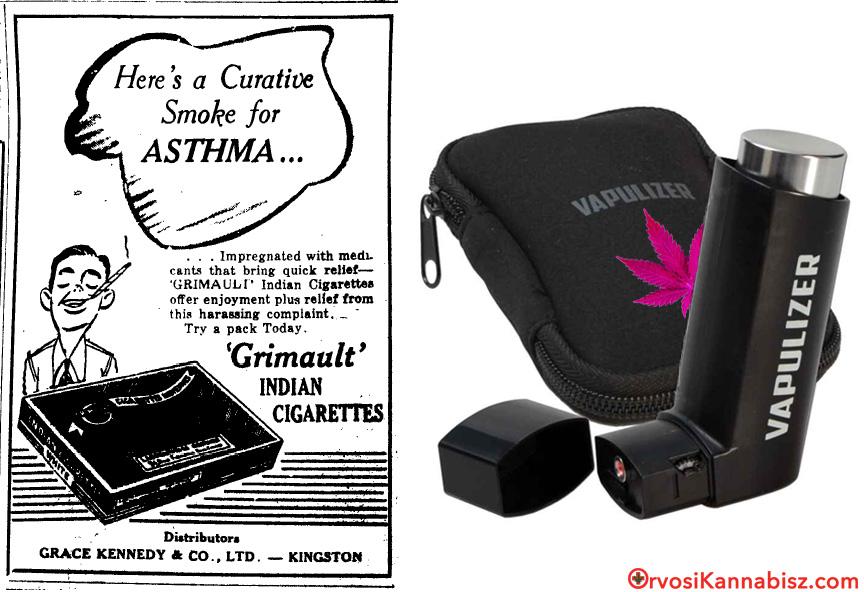 Asthma cig&vapor2