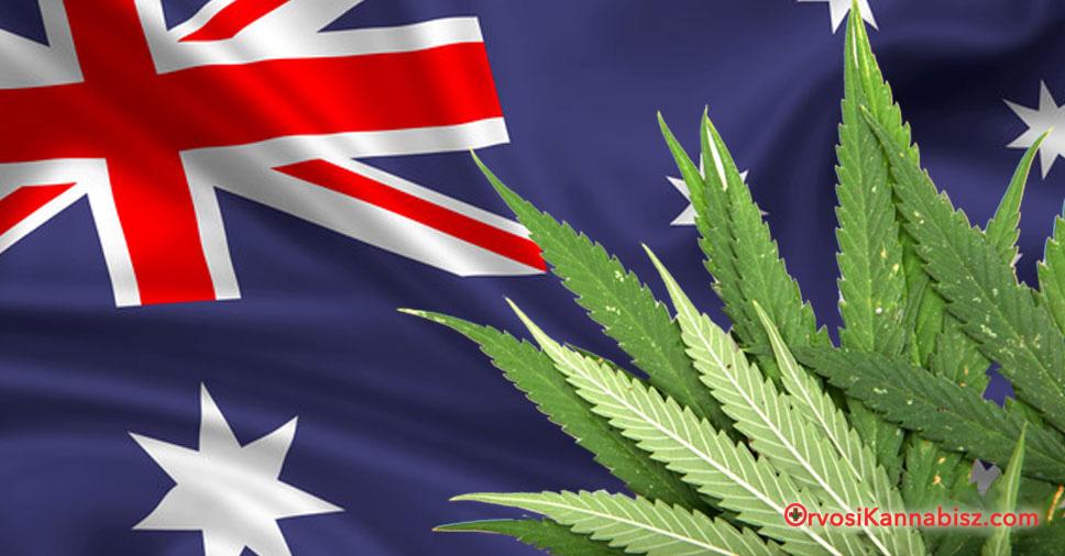 aus-cannabisOK