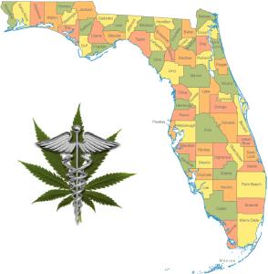 floridamedcan-marijuana-bill