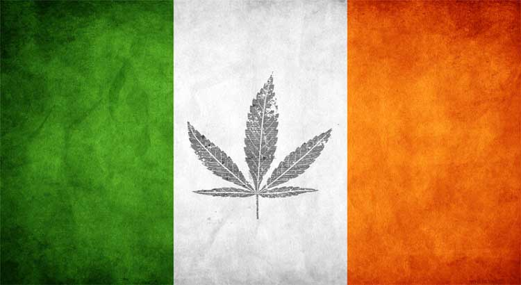 ireland_irish_marijuana_cannabis