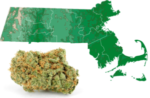 massachusetts-marijuana-bill